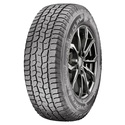 Cooper Tires Discoverer Snow Claw Tire - P275/55R20XL 117T