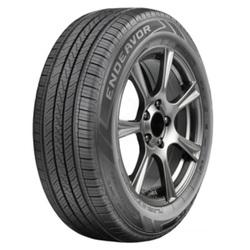 Cooper Tires Endeavor Passenger All Season Tire - 195/65R15 91H
