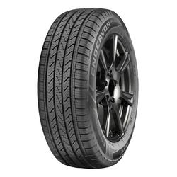 Cooper Tires Endeavor Plus Passenger All Season Tire - 275/55R20XL 117H