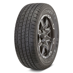 Cooper Tires Evolution H/T - P265/70R17 115T