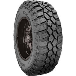 Cooper Tires Evolution M/T
