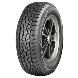 Cooper Tires Evolution Winter Tire - 235/75R15XL 109T