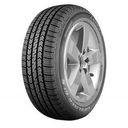 Cooper Tires Lifeliner GLS - P175/70R13 82T