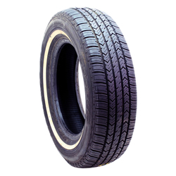Cooper Tires Lifeliner GLS Passenger All Season Tire