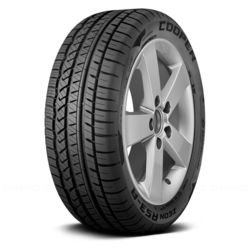 Cooper Tires Zeon RS3-A Passenger All Season Tire - P255/40R17 94W
