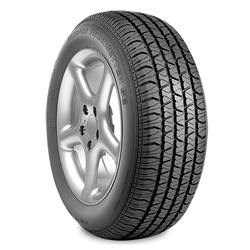 Cooper Tires Trendsetter SE Passenger All Season Tire - P225/75R15 102S