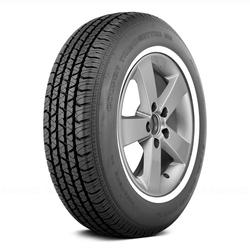 Cooper Tires Trendsetter SE - P215/70R15 97S