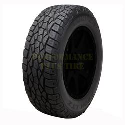 Cooper Tires Cooper Tires Zeon LTZ - 285/50R20XL 116S