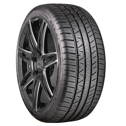 Cooper Tires Zeon RS3-G1 - P215/45R17XL 91W