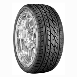 Cooper Tires Zeon XST-A Passenger Summer Tire