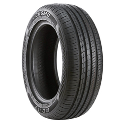COSMO Tires RC-17 - 225/50R17XL 98W