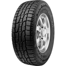 Crosswind Tires A/T - P275/60R20 114T