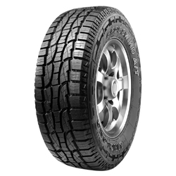 Crosswind Tires A/T - LT265/75R16 123/120Q 10 Ply