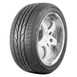 Crosswind Tires All Season - 275/45R20XL 110V