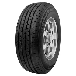 Crosswind Tires H/T Passenger All Season Tire - 245/70R17 110T