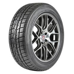 Delinte Tires AW5 Passenger All Season Tire