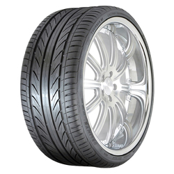 Delinte Tires D7 Passenger All Season Tire - 245/30R22XL 95W