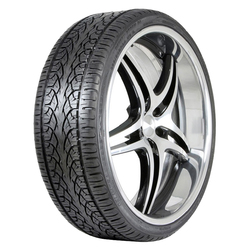 Delinte Tires D8 Passenger All Season Tire