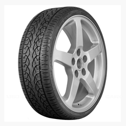 Delinte Tires D8+ Passenger All Season Tire - 265/35ZR22 106W