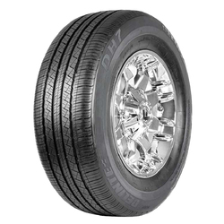 Delinte Tires DH7 Passenger All Season Tire - 235/65R17XL 108H