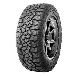 Delium Tires Terra Raider A/T KU-257 Tire - 35x12.50R20LT 125Q 12 Ply