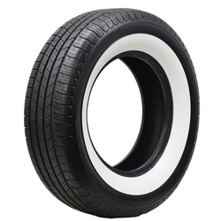 Diamond Back Antique Tires MX Tire