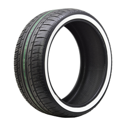 Diamond Back Antique Tires Diamond Back Antique Tires FX