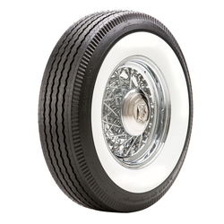 Diamond Back Antique Tires Auburn Deluxe Tire