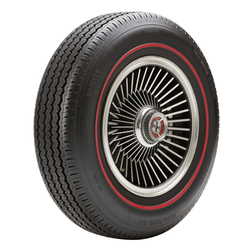 Diamond Back Antique Tires Auburn Premium Tire