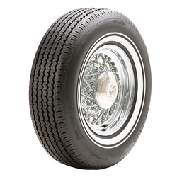 Diamond Back Antique Tires Diamond Back Antique Tires Specialty Wall Designs
