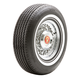 Diamond Back Antique Tires Specialty Wall Designs Tire