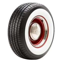 Diamond Back Antique Tires III - P235/60R15 98S