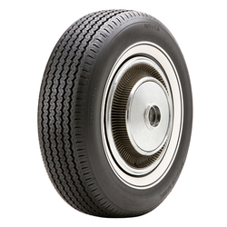 Diamond Back Antique Tires Diamond Back Antique Tires Specialty Tires