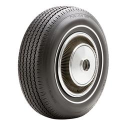 Diamond Back Antique Tires Auburn Premium Lincoln Tire
