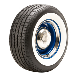 Diamond Back Antique Tires SS