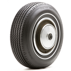 Diamond Back Antique Tires Specialty Tires