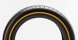 Diamond Back Antique Tires Touring Passenger All Season Tire