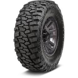 Dick Cepek Tires Extreme Country - LT305/55R20 121/118Q 10 Ply