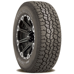 Dick Cepek Tires Trail County - 265/65R17 112T