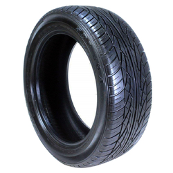 Doral Tires SDL 50A Passenger All Season Tire