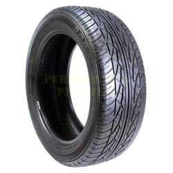 Doral Tires SDL 55A Passenger All Season Tire