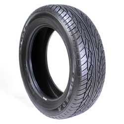 Doral Tires SDL 60A Passenger All Season Tire - 185/60R14 82H