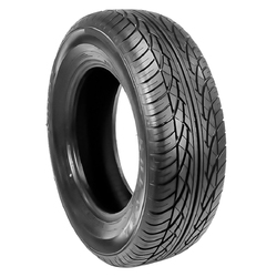 Doral Tires SDL 65A Passenger All Season Tire