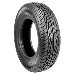 Doral Tires SDL 70A Passenger All Season Tire