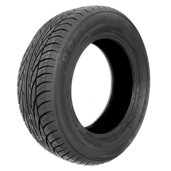 Doral Tires SDL-A Passenger All Season Tire - 235/65R16 103T