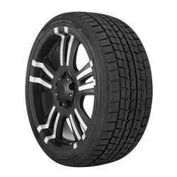 Dunlop Tires DSX DSST ROF Passenger All Season Tire