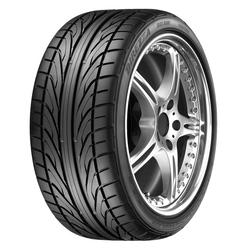 Dunlop Tires Direzza DZ101 Passenger Summer Tire