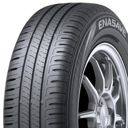 Dunlop Tires Enasave - 185/55R16 83V