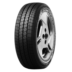 Dunlop Tires Enasave 01 A/S Passenger All Season Tire