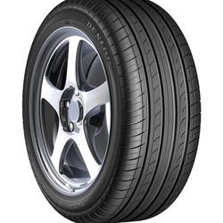 Dunlop Tires Sp Sport Fast Response Passenger Summer Tire